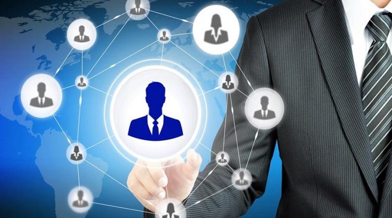 Fare Network Marketing: le basi - parte 1