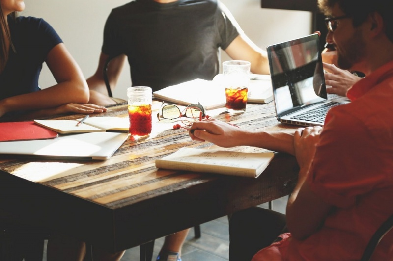 Quali sono i requisiti per avere successo nel Network Marketing?