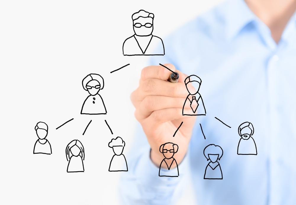 Cosa evitare nel Network Marketing?