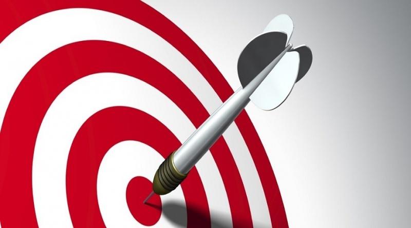 Come raggiungere i tuoi obiettivi in breve tempo
