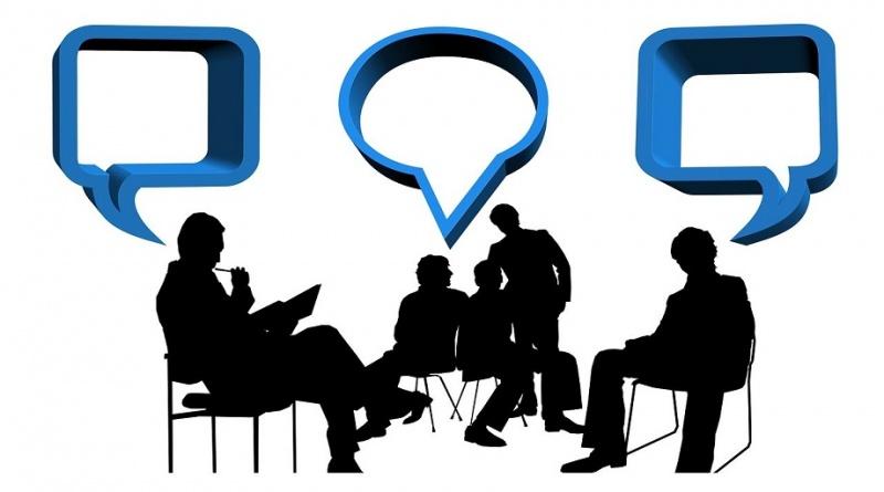 Parli come il tuo interlocutore?